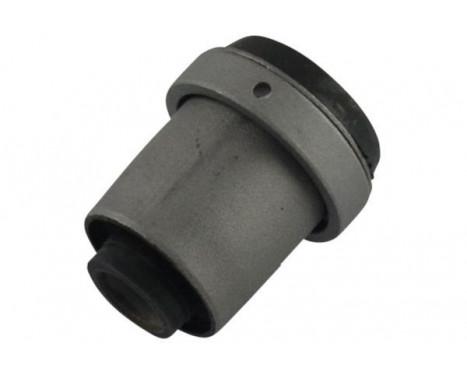 Control Arm-/Trailing Arm Bush SCR-4567 Kavo parts, Image 2