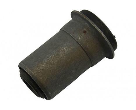 Control Arm-/Trailing Arm Bush SCR-5506 Kavo parts, Image 2