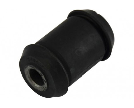 Control Arm-/Trailing Arm Bush SCR-5509 Kavo parts