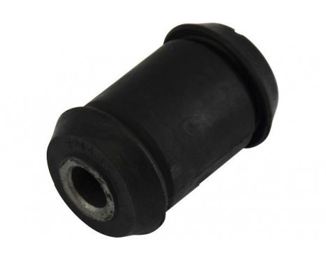 Control Arm-/Trailing Arm Bush SCR-5509 Kavo parts, Image 2