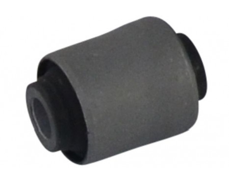 Control Arm-/Trailing Arm Bush SCR-5526 Kavo parts