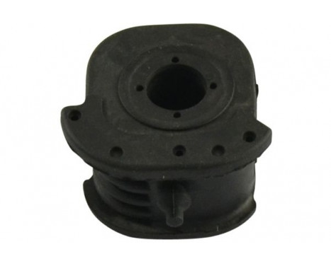 Control Arm-/Trailing Arm Bush SCR-5539 Kavo parts