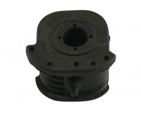 Control Arm-/Trailing Arm Bush SCR-5539 Kavo parts, Image 2
