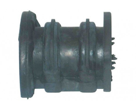 Control Arm-/Trailing Arm Bush SCR-6501 Kavo parts, Image 2