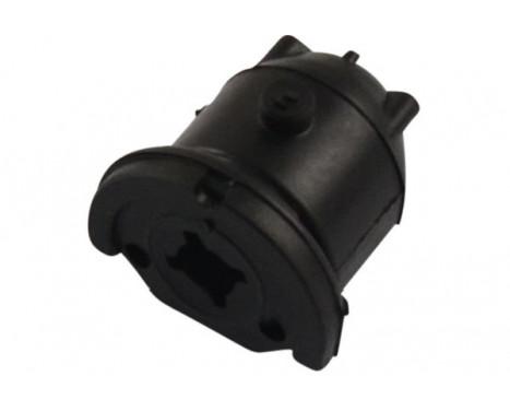 Control Arm-/Trailing Arm Bush SCR-6512 Kavo parts