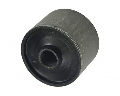 Control Arm-/Trailing Arm Bush SCR-6514 Kavo parts, Image 2