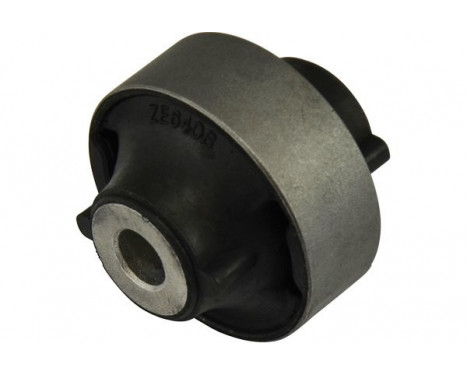 Control Arm-/Trailing Arm Bush SCR-6516 Kavo parts