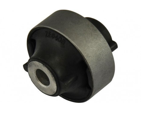 Control Arm-/Trailing Arm Bush SCR-6516 Kavo parts, Image 2