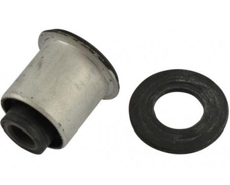 Control Arm-/Trailing Arm Bush SCR-6520 Kavo parts, Image 2