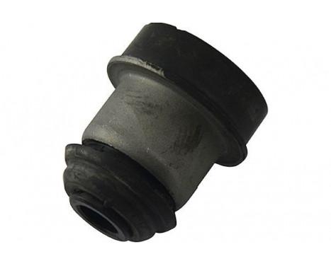 Control Arm-/Trailing Arm Bush SCR-6532 Kavo parts, Image 2