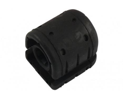 Control Arm-/Trailing Arm Bush SCR-6552 Kavo parts