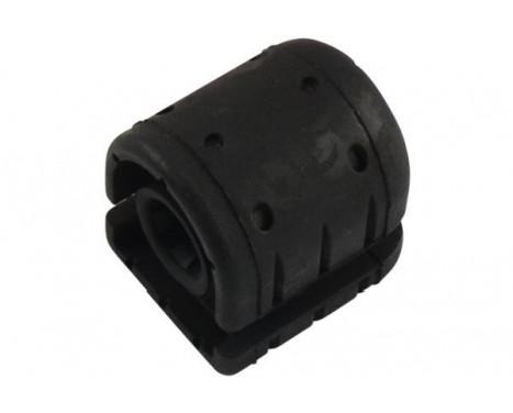 Control Arm-/Trailing Arm Bush SCR-6552 Kavo parts, Image 2