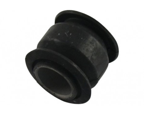 Control Arm-/Trailing Arm Bush SCR-6557 Kavo parts