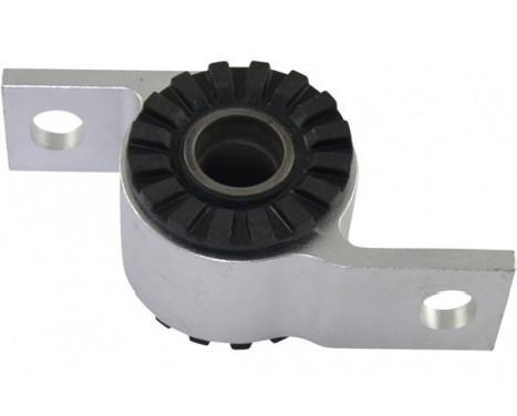 Control Arm-/Trailing Arm Bush SCR-8002 Kavo parts, Image 2