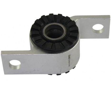 Control Arm-/Trailing Arm Bush SCR-8003 Kavo parts