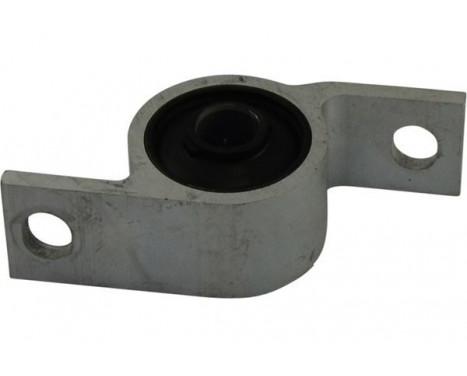Control Arm-/Trailing Arm Bush SCR-8006 Kavo parts, Image 2
