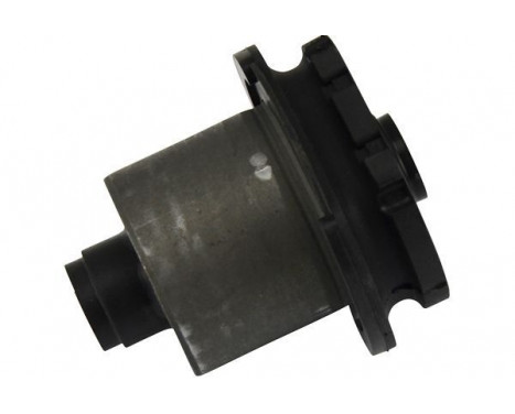 Control Arm-/Trailing Arm Bush SCR-8507 Kavo parts, Image 2