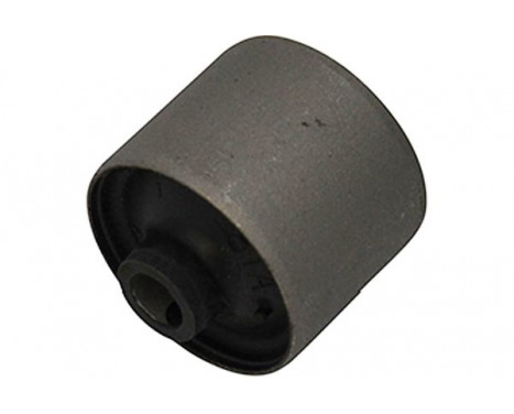 Control Arm-/Trailing Arm Bush SCR-8511 Kavo parts