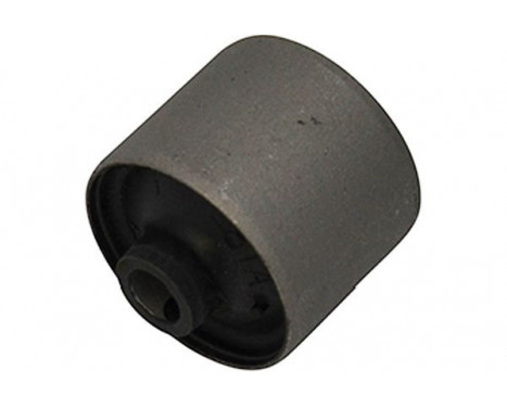 Control Arm-/Trailing Arm Bush SCR-8511 Kavo parts, Image 2