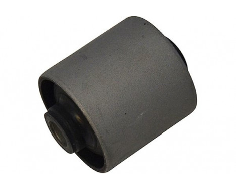Control Arm-/Trailing Arm Bush SCR-8513 Kavo parts