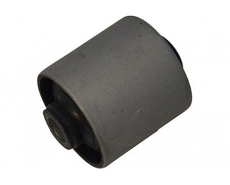 Control Arm-/Trailing Arm Bush SCR-8513 Kavo parts, Image 2