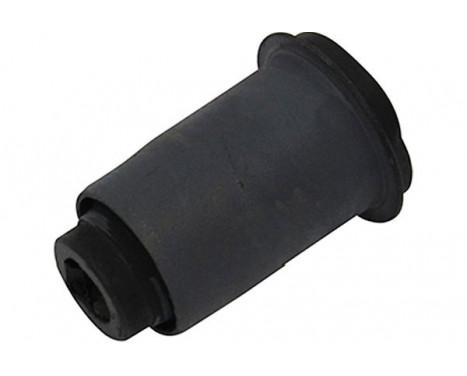 Control Arm-/Trailing Arm Bush SCR-8519 Kavo parts