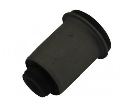 Control Arm-/Trailing Arm Bush SCR-8521 Kavo parts