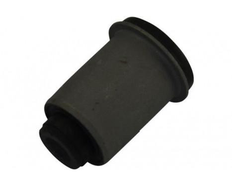Control Arm-/Trailing Arm Bush SCR-8521 Kavo parts, Image 2