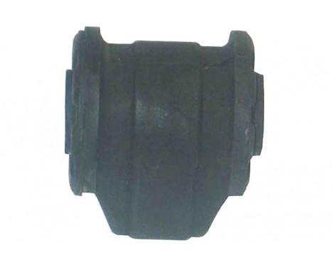 Control Arm-/Trailing Arm Bush SCR-9002 Kavo parts