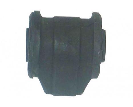 Control Arm-/Trailing Arm Bush SCR-9002 Kavo parts, Image 2