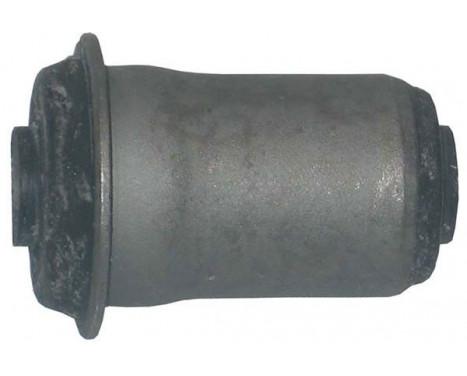 Control Arm-/Trailing Arm Bush SCR-9006 Kavo parts