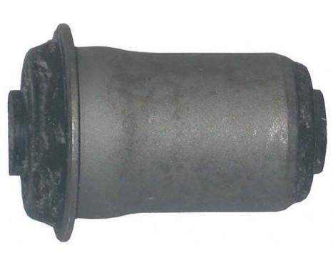 Control Arm-/Trailing Arm Bush SCR-9006 Kavo parts, Image 2