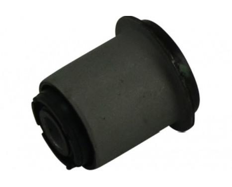 Control Arm-/Trailing Arm Bush SCR-9070 Kavo parts
