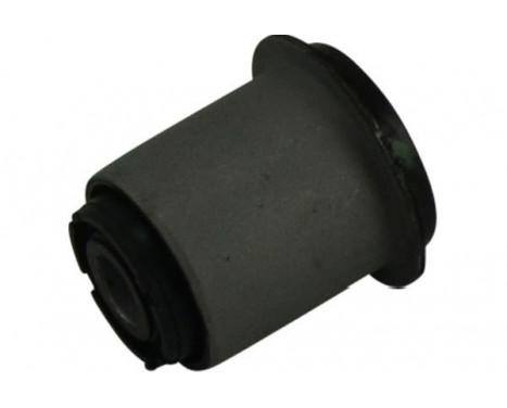 Control Arm-/Trailing Arm Bush SCR-9070 Kavo parts, Image 2
