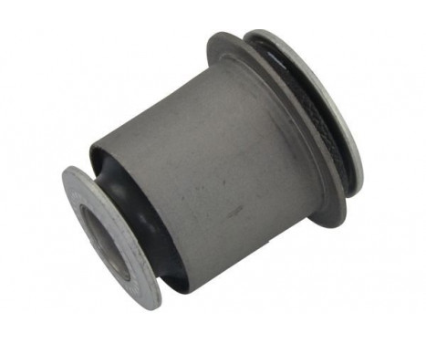 Control Arm-/Trailing Arm Bush SCR-9071 Kavo parts, Image 2