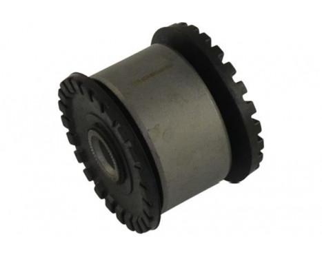 Control Arm-/Trailing Arm Bush SCR-9073 Kavo parts, Image 2