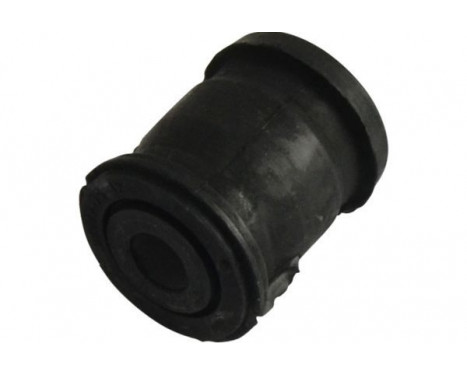 Control Arm-/Trailing Arm Bush SCR-9083 Kavo parts, Image 2