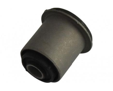 Control Arm-/Trailing Arm Bush SCR-9095 Kavo parts, Image 2