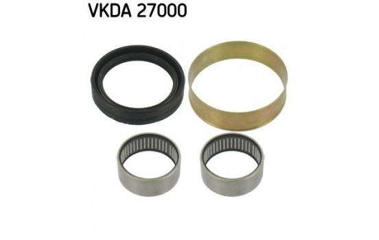 Repair Kit, wheel suspension VKDA 27000 SKF