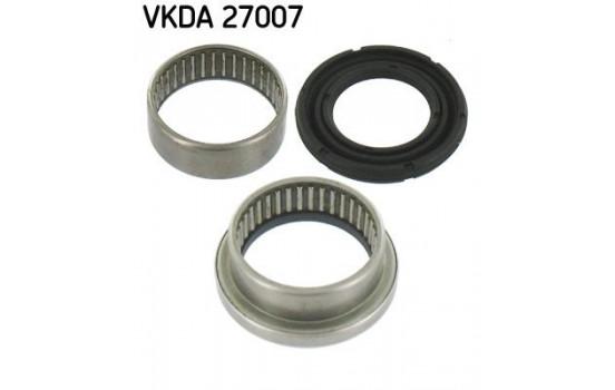 Repair Kit, wheel suspension VKDA 27007 SKF