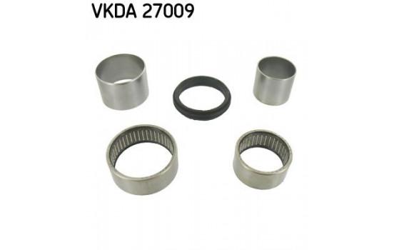 Repair Kit, wheel suspension VKDA 27009 SKF