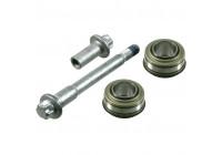 Repair Kit, axle beam 21401 FEBI