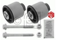 Repair Kit, axle beam 31722 FEBI