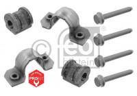 Bearing Set, stabiliser 37657 FEBI