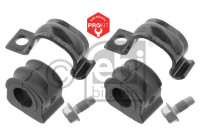 Repair Kit, stabilizer suspension 37139 FEBI