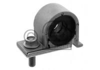 Repair Kit, stabilizer suspension 39333 FEBI