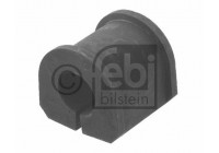 Stabiliser Montage 31067 FEBI
