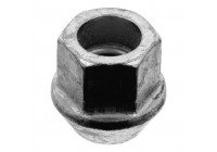 Wheel Nut 38008 FEBI