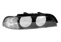 Disperseur, projecteur principal 0639980 Van Wezel