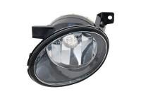 Projecteur antibrouillard 5863995 Van Wezel